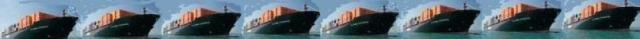 ship row 3