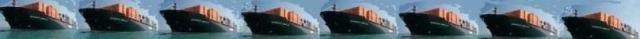 ship row 4