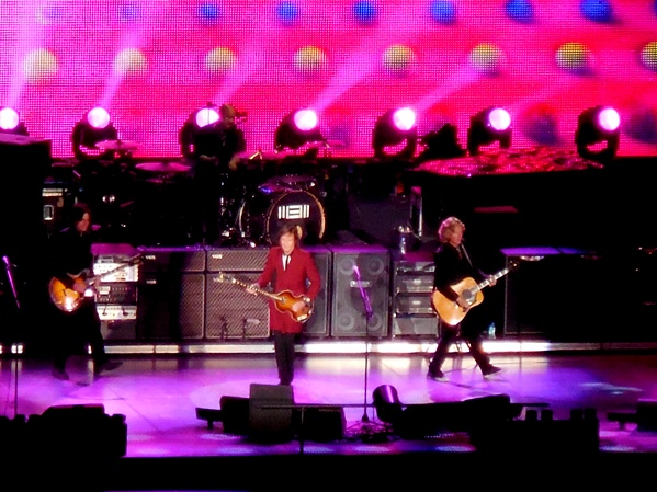 pix 43 033 paul mccartney