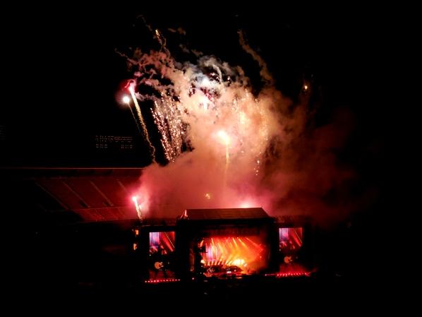 pix 43 093 fireworks