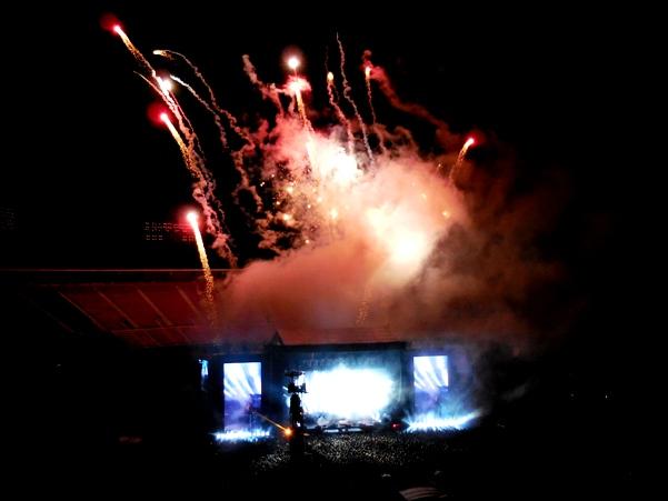 pix 43 094 fireworks