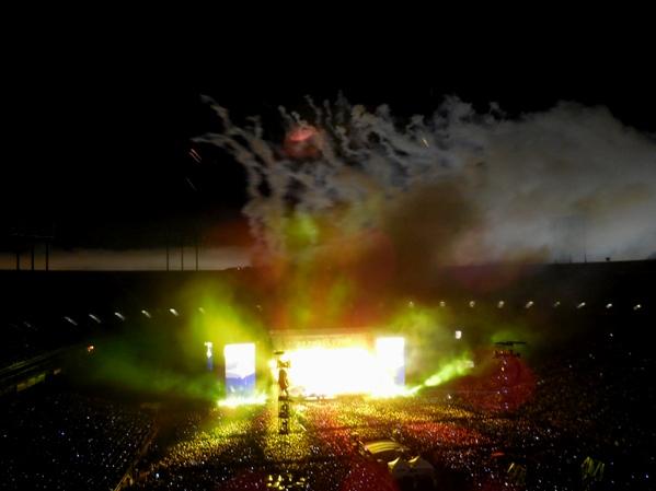 pix 43 095 fireworks