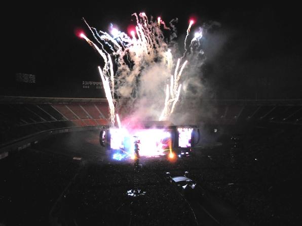 pix 43 101 fireworks