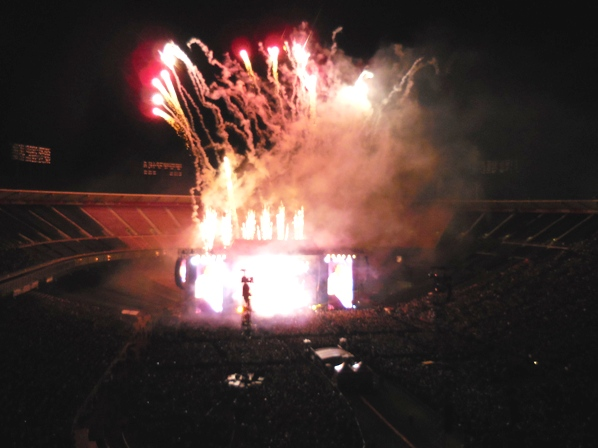 pix 43 102 fireworks