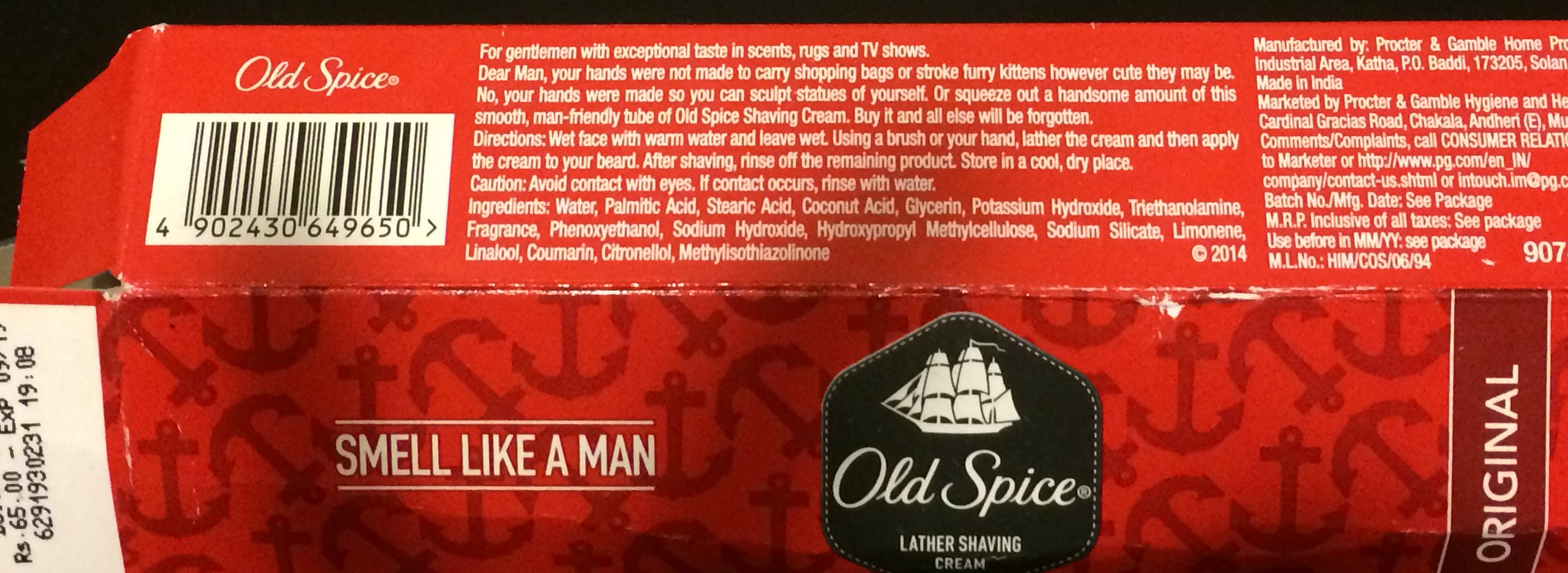 old-spice-shaving-cream